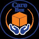 CareBox
