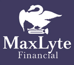 MaxLyte Financial - Equity Release Advisers