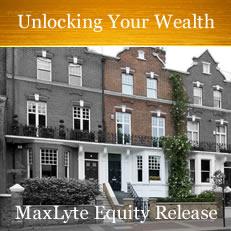Unlocking Your Wealth - Equity Release